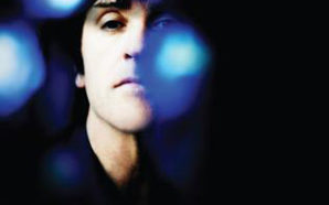Johnny Marr : Call the Comet