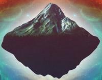 Beneath the Sacred Mountain