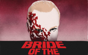 Electric Six : Bride of the Devil