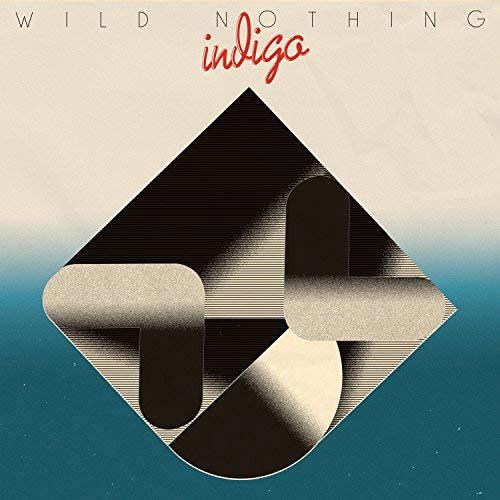 Wild Nothing : Indigo