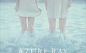 Azure Ray : Waves