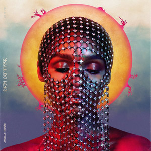 Janelle Monae : Dirty Computer