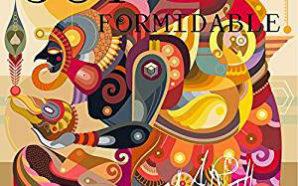 The Joy Formidable : AAARTH