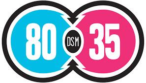 80/35