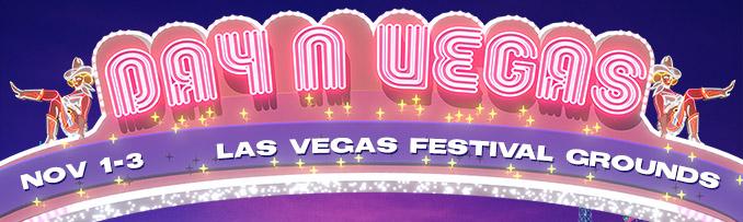 Days N Vegas