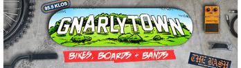 Gnarlytown