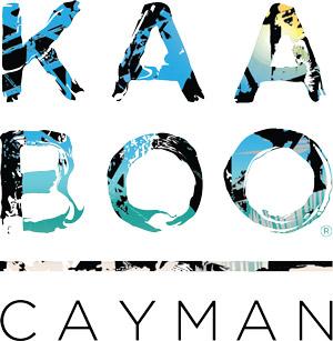 Kaaboo Cayman