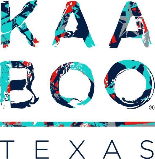KAABOO Texas 2019 Preview