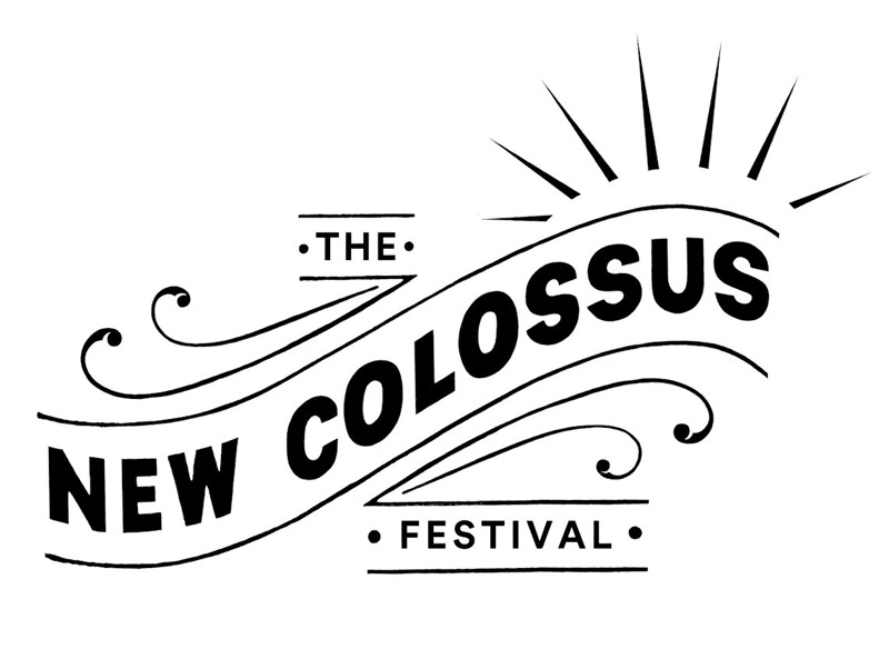 New Colossus 2020 Preview