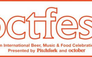 Octfest