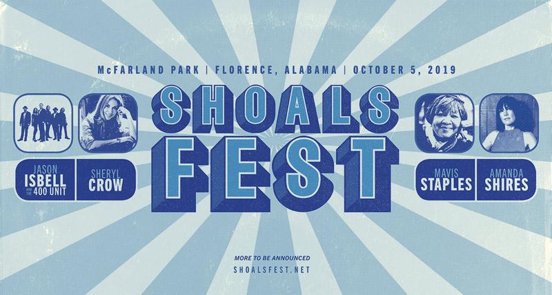 Shoals Fest