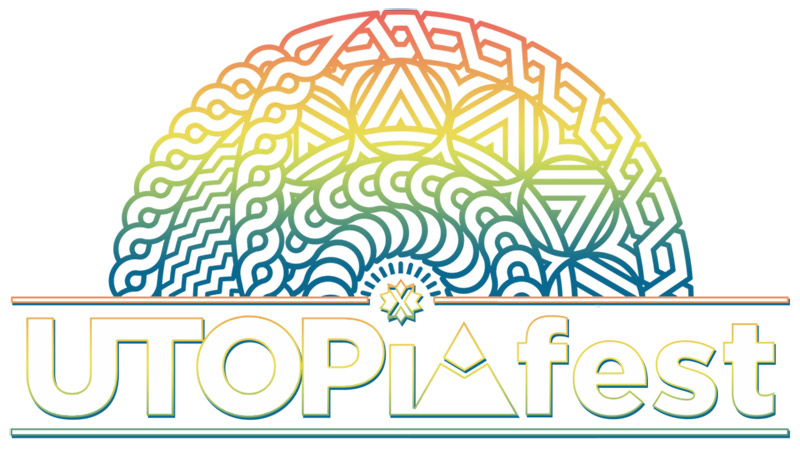 UTOPIAfest 2019 Preview