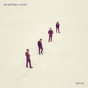 Mumford & Sons : Delta