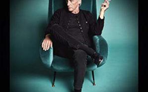 Paul Weller : True Meanings