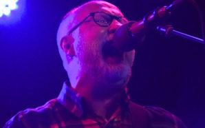 Bob Mould : Live