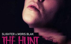 Slighter - The Hunt