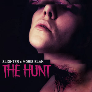 Slighter - The Hunt