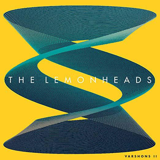 The Lemonheads : Varshons 2
