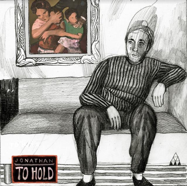 Jonathan : To Hold