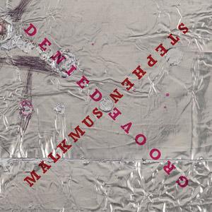 Stephen Malkmus : Groove Denied