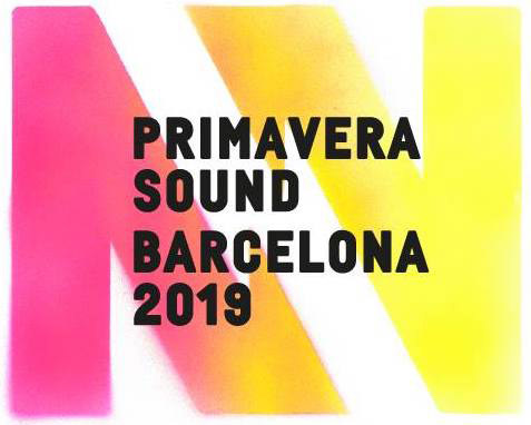 Primavera Sound 2019 Recap - Friday
