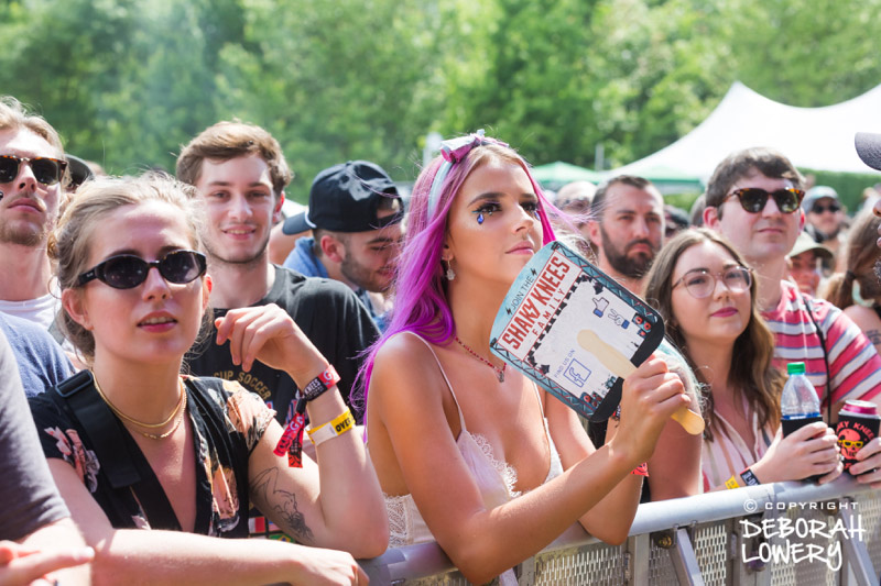 Shaky Knees 2019 Recap