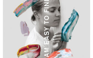 The National : I Am Easy To Find