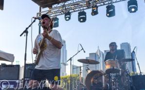 Mac DeMarco : Live