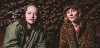 Billy Strings & Molly Turtle
