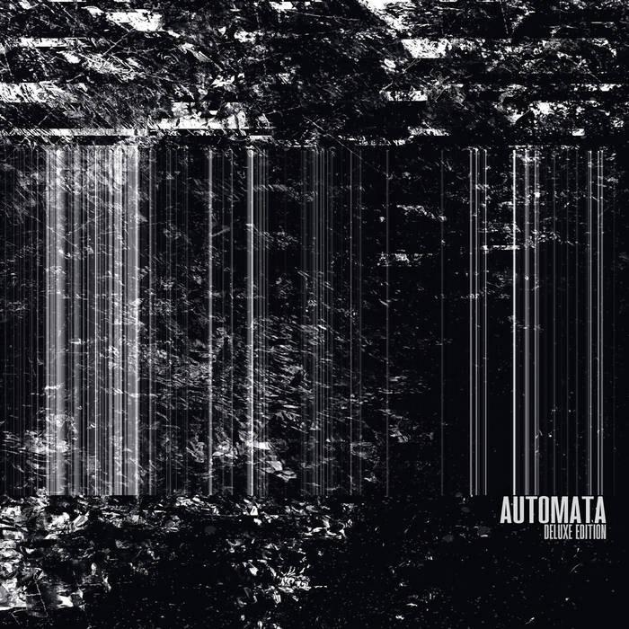 Slighter : Automata