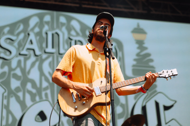 Image result for alex g lollapalooza