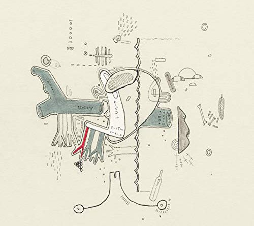 Tiny Changes: A Celebration of Frightened Rabbit's 'Midnight Organ Fight'