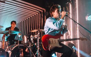Bad Suns Concert Photo Gallery