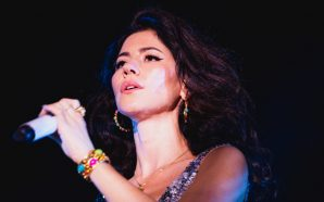 Marina SummerStage Concert Photo Gallery