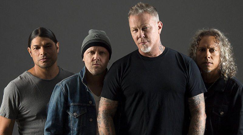 Symphony & Metallica 2 Preview