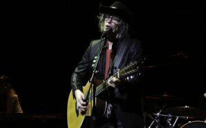 The Waterboys Concert Photo Gallery
