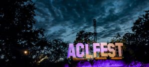 Austin City Limits 2019 Recap - Day One