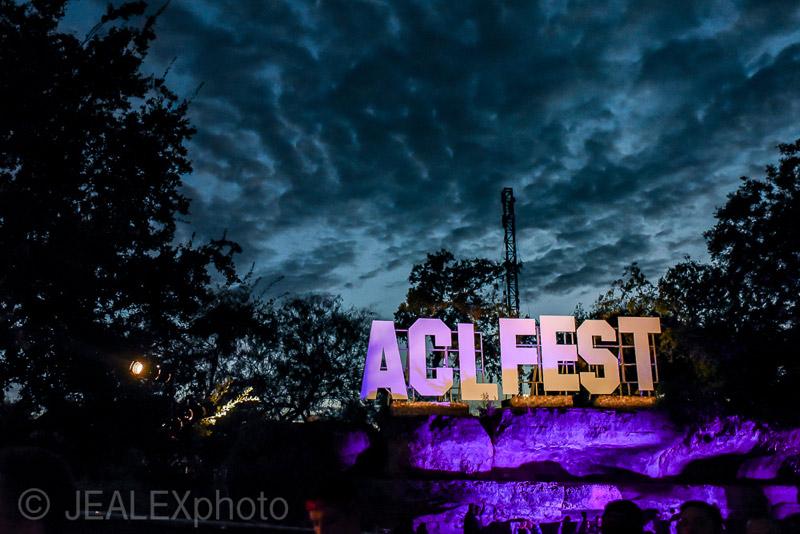Austin City Limits 2019 Recap
