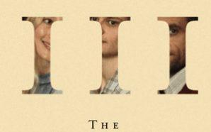 The Lumineers : III