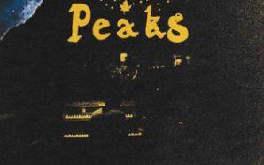 Twin Peaks : Lookout Low