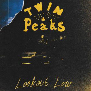 Twin Peaks : Lookout Low