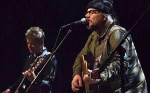 Wilco – Live in 2019