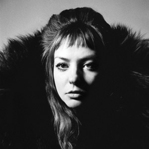 Angel Olsen : All Mirrors