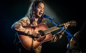 Billy Strings Concert Photo Gallery