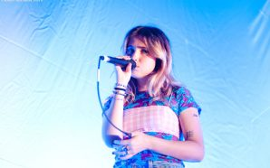 Clairo Concert Photo Gallery