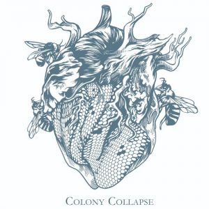 Duncan Barlow – Colony Collapse