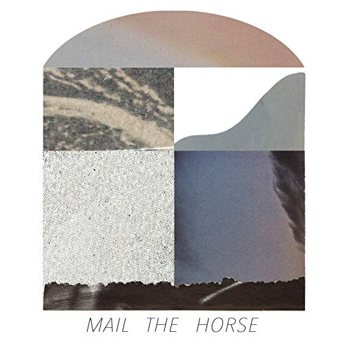Mail the Horse : Mail the Horse