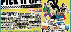 Pick It Up! Ska In the 90's DVD