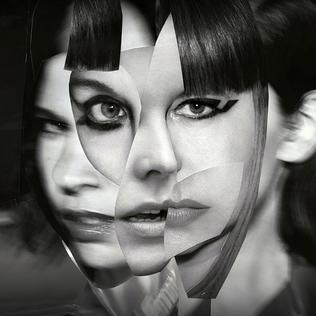 Sleater-Kinney : The Center Won't Hold