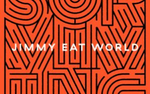 Jimmy Eat World : Surviving